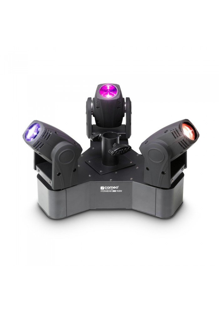 Hydrabeam 300 RGBW 10W