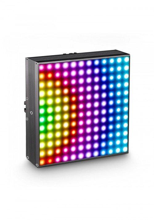 NEW KLING TILE 144 - LED Pixel Panel