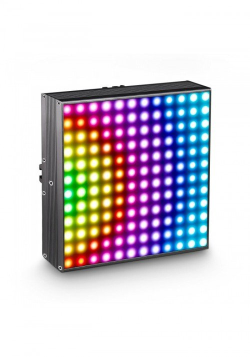 NEW KLING TILE 144 - LED Pixel Panel