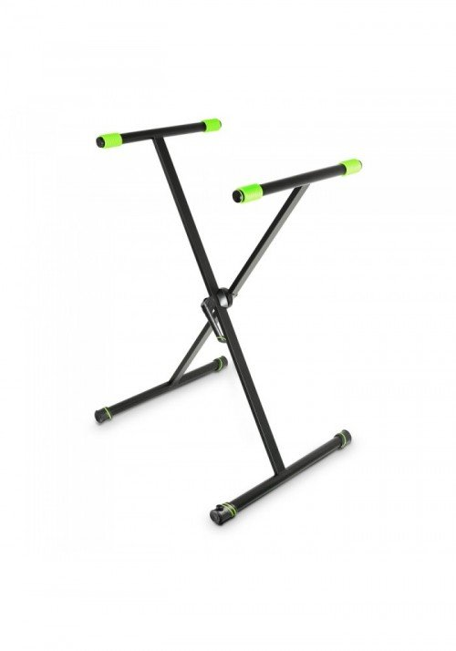 KSX 1 - Keyboard Stand X-Form single