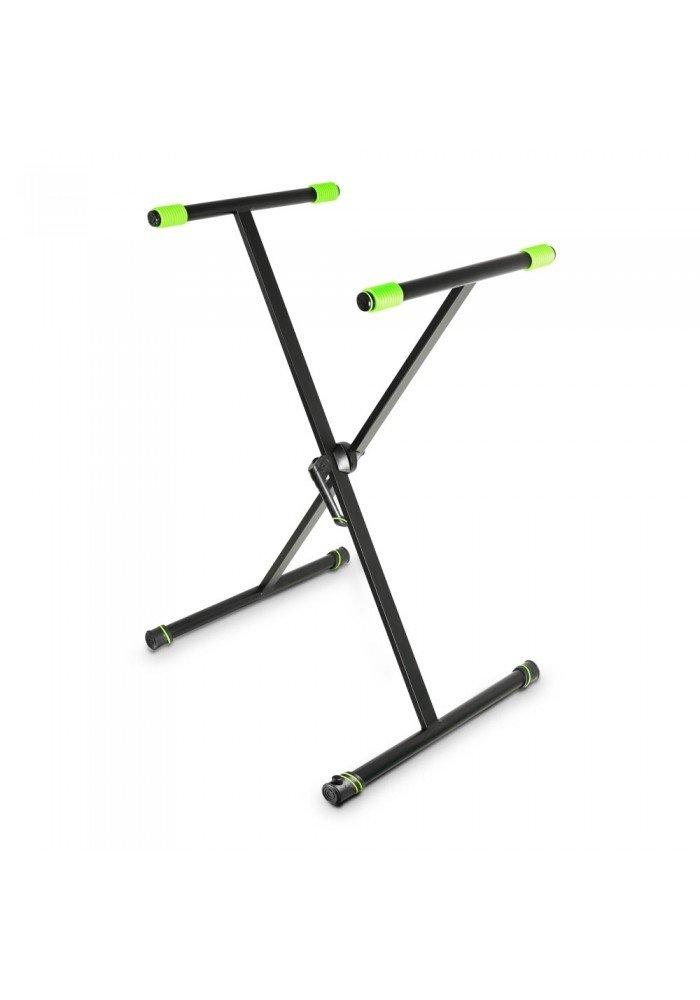KSX 1 - Keyboard Stand X-Form single