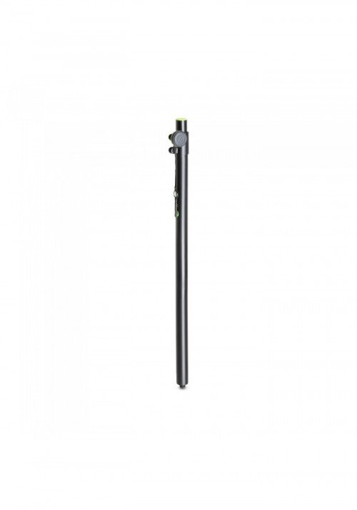 SP 2332 B - Adjustable Speaker Pole 35 mm to M20 1