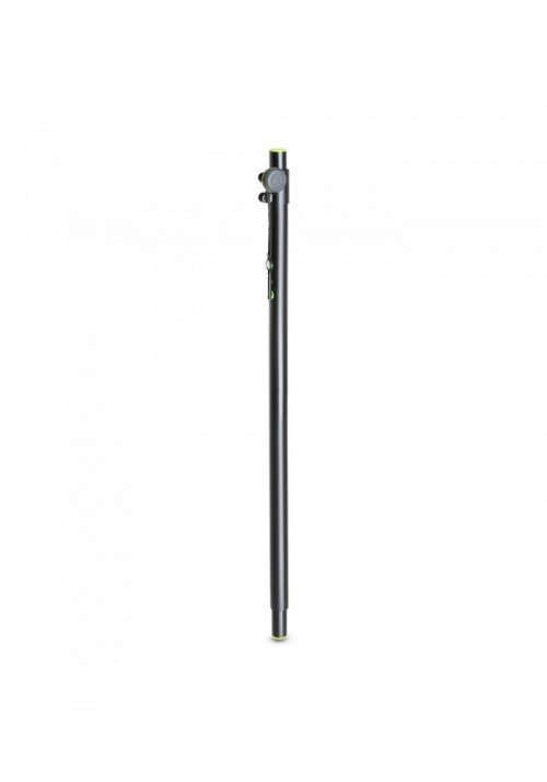 SP 3332 B - AdjustableSpeaker Pole 35 mm to 35 mm