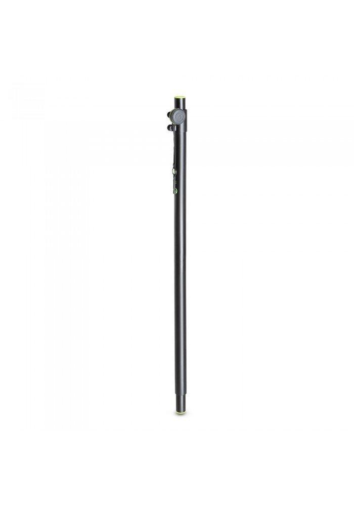 SP 3332 B - AdjustableSpeaker Pole 35 mm to 35 mm
