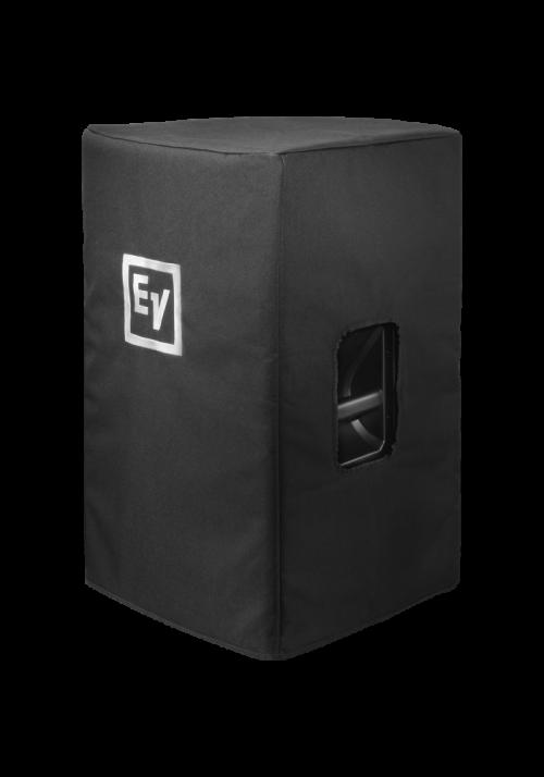EKX-15 Cover