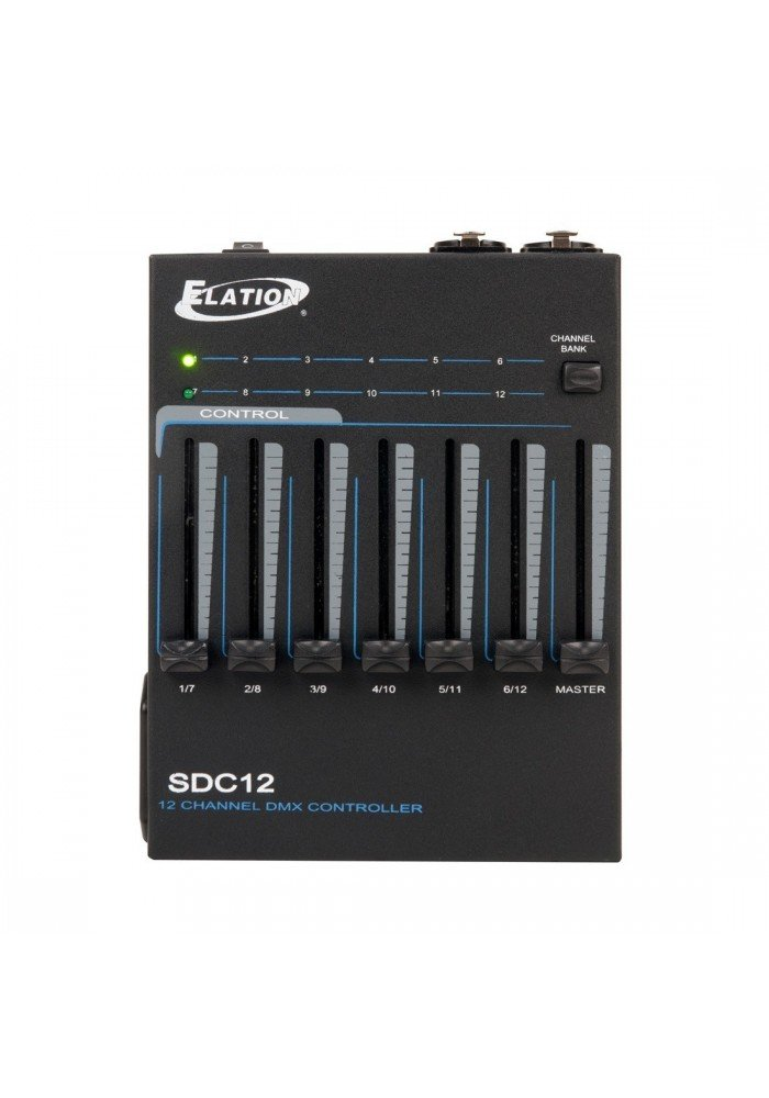 SDC12