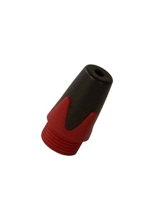 BPX-2 Rød