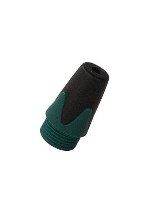 BPX-5 Grøn