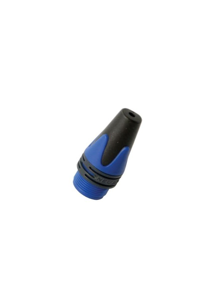 BXX-6-BLUE