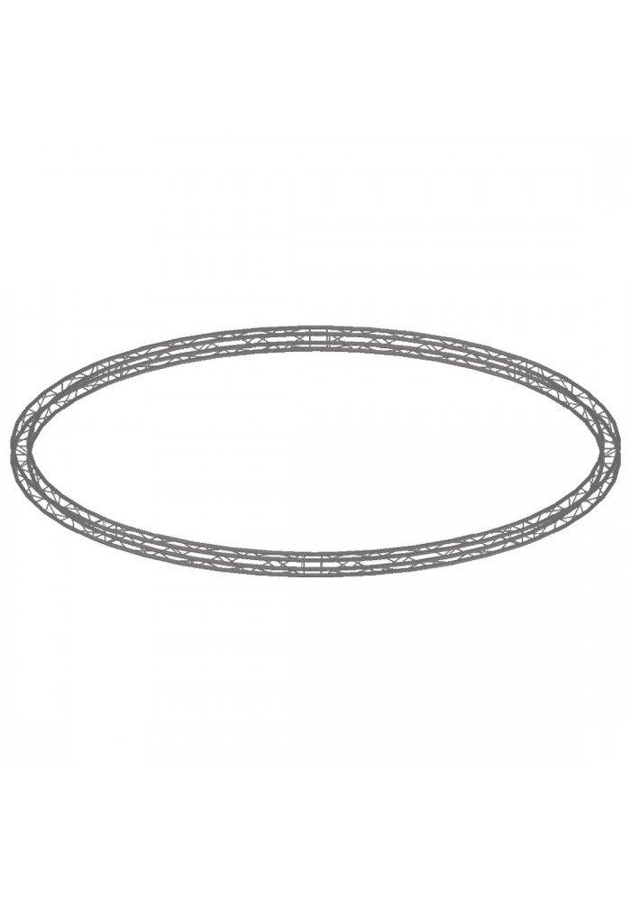 DT 14-Circle Part-1,5m-90dgr