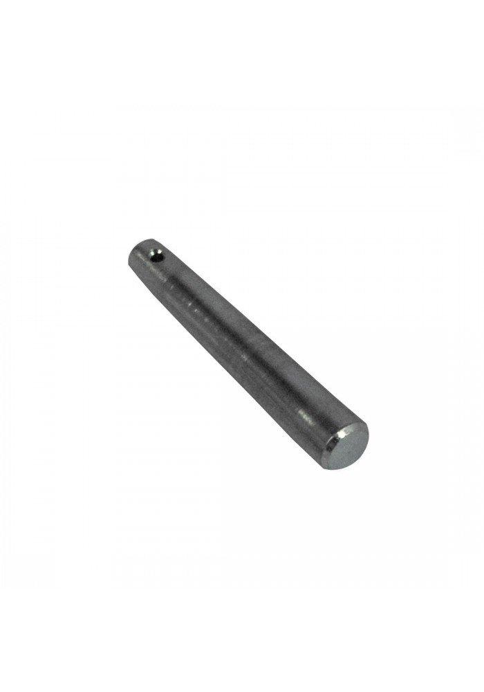 DT 30/40-Steel Pin
