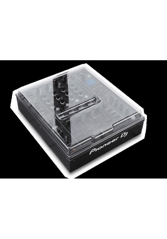 Decksaver Pioneer DJM-900NXS2 cover