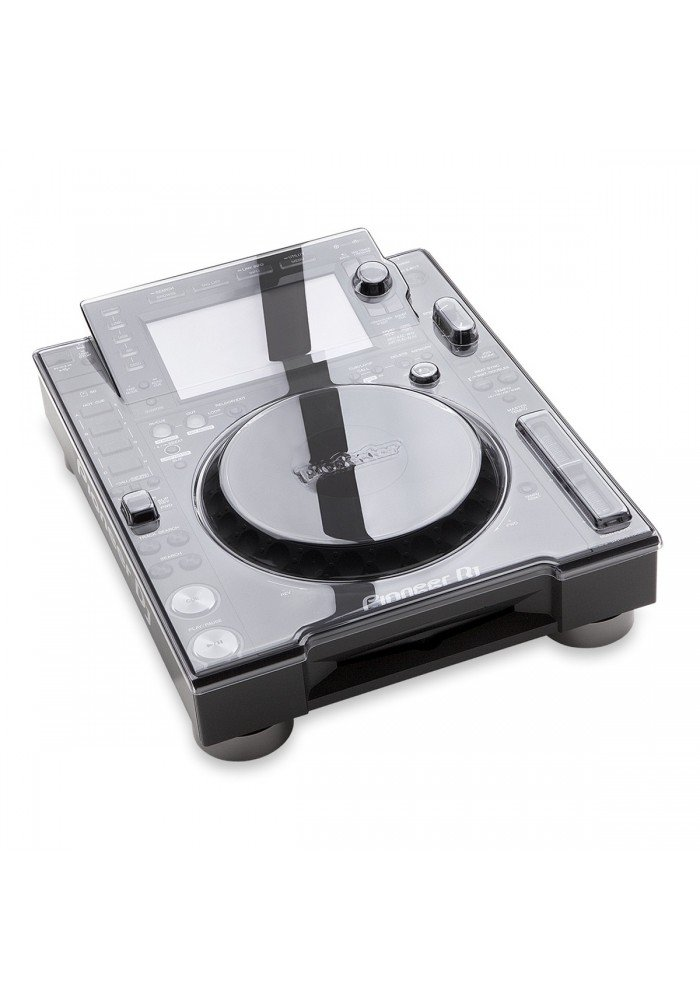 Prodector CDJ-2000NXS2 Cover