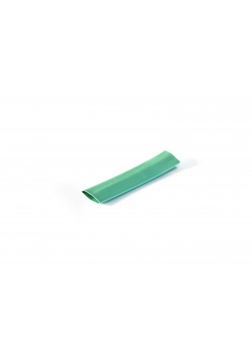 Krympeflex 9mm Grøn