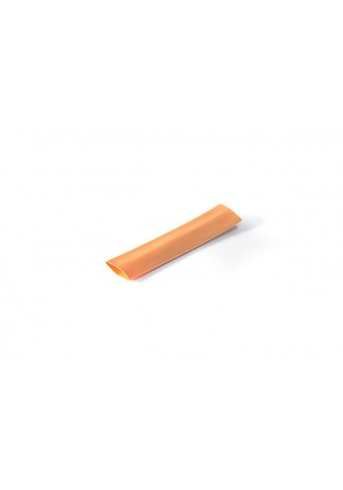 Krympeflex 6mm Orange