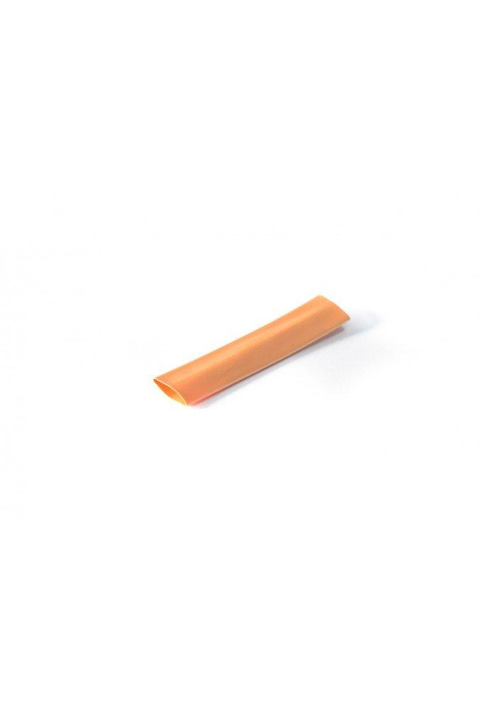 Krympeflex 6mm Orange