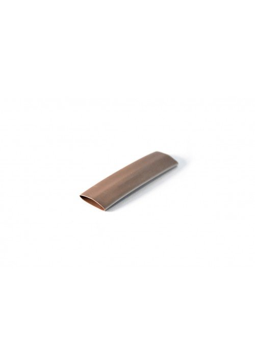 Krympeflex 13mm Brun 3-1