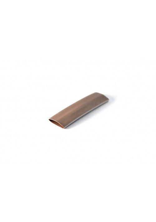 Krympeflex 19mm Brun 3-1