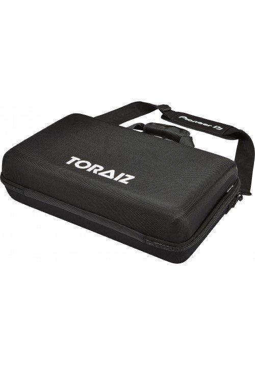 DJC-TSP16 Bag