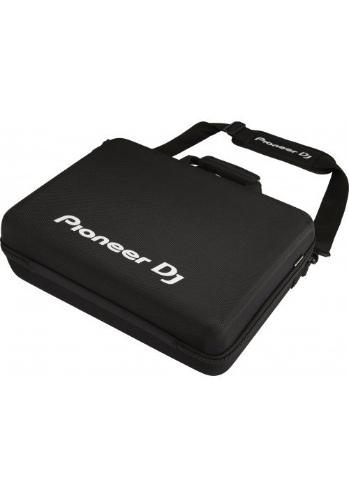 DJC-S9 Bag