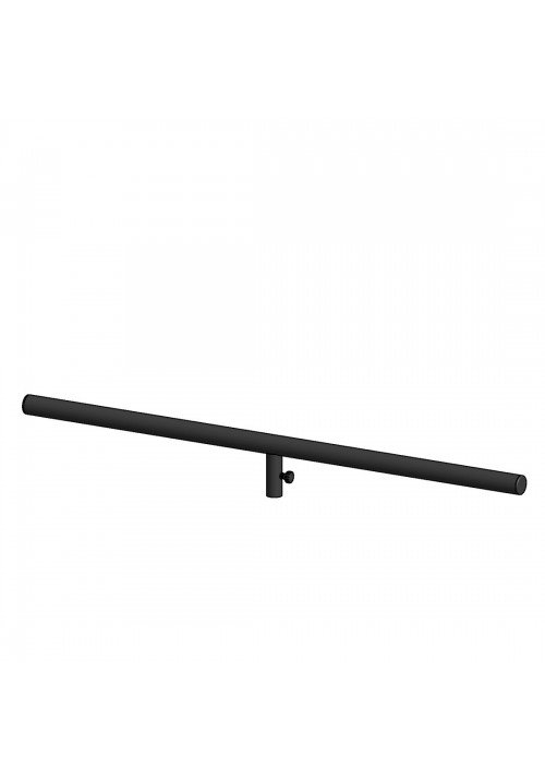 DT ST-B1500 T-Bar