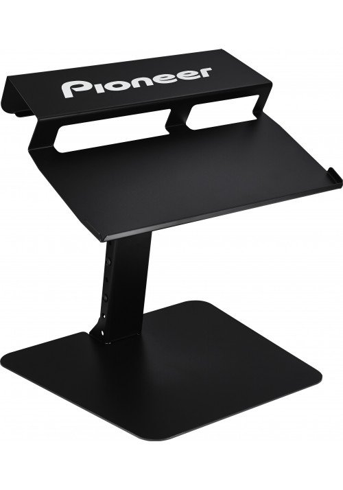RMX-1000 Stand