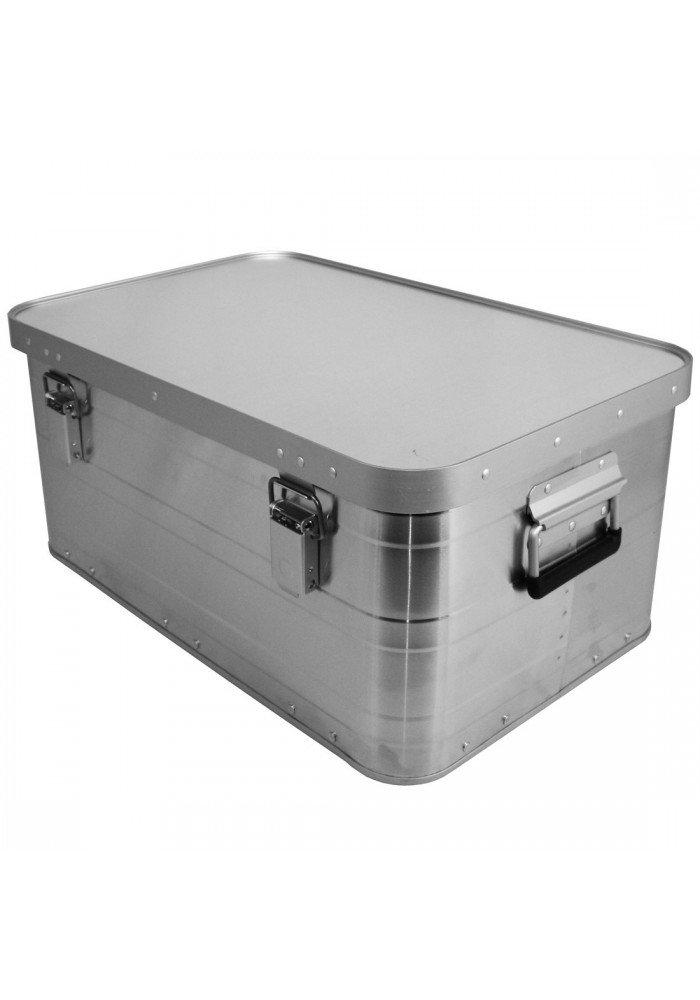 ACF-SA/Transport Case S