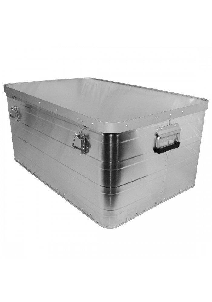 ACF-SA/Transport Case XL