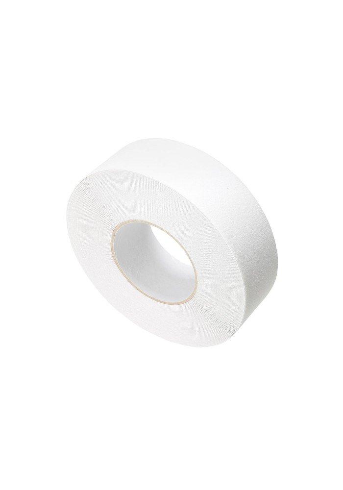Gaffa Tape Hvid 38mm x 50m