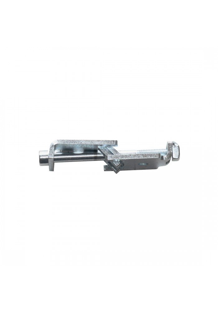 DS-PROSTAGE CONNECTOR