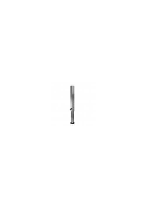 DS-PROSTAGE FLEXLEG Square 60-100