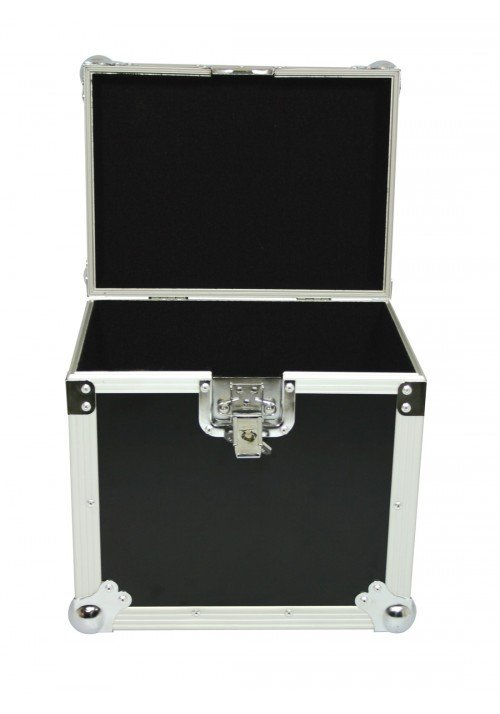 ACF-PW/Road Case S 9mm