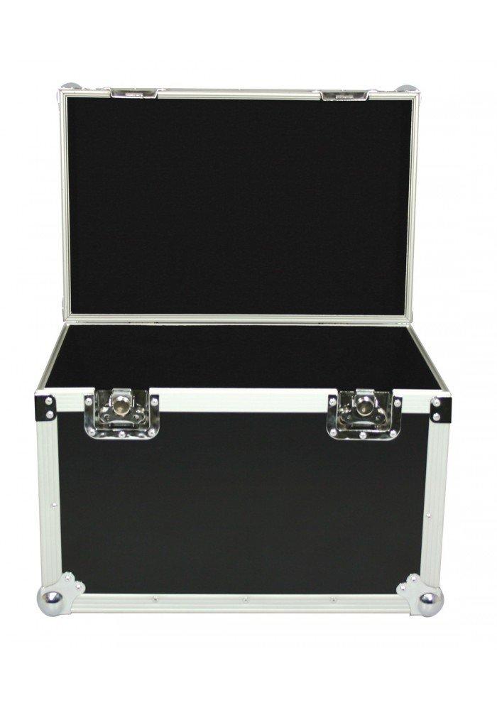 ACF-PW/Road Case M 9mm