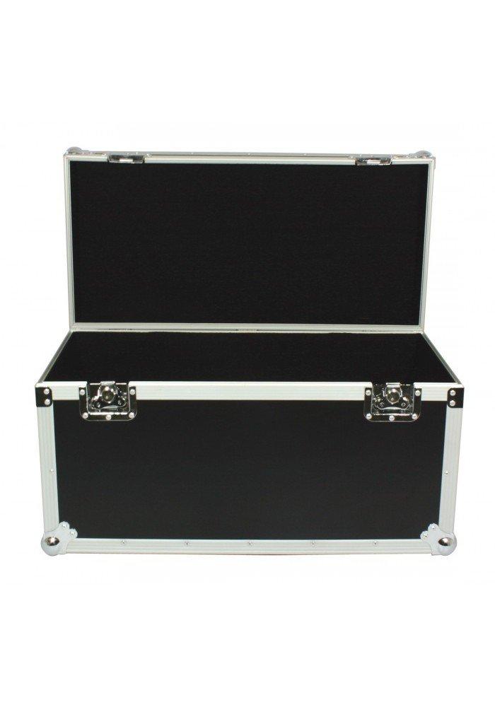 ACF-PW/Road Case L 9mm