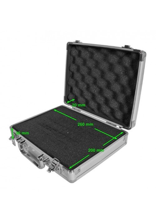 ACF-SW/Mini Accessory case