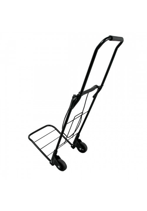ACA/Case Cart
