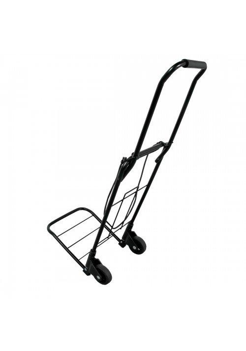 ACA/Case Cart