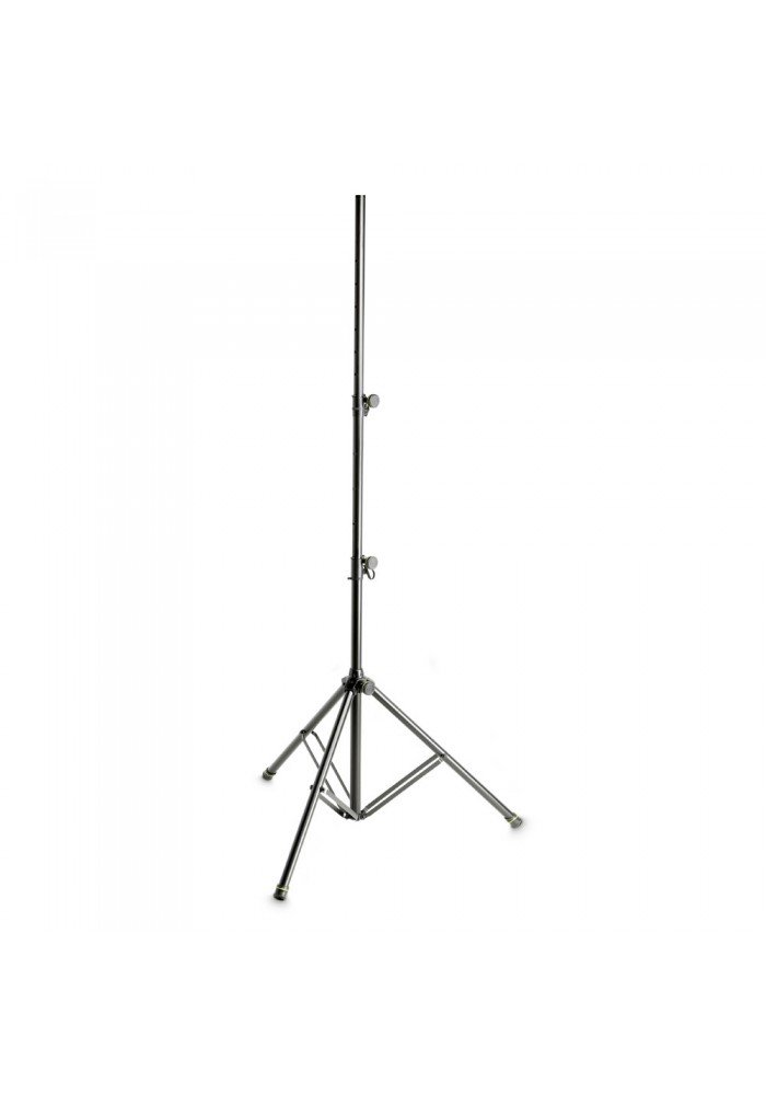 SP 5522 B - Twin Extension Speaker And Lightin