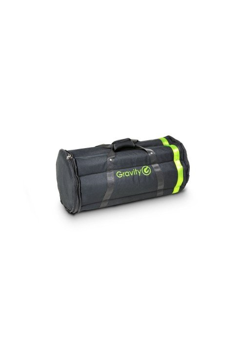 BGMS 6 SB - Transport Bag for 6 short Microphone S