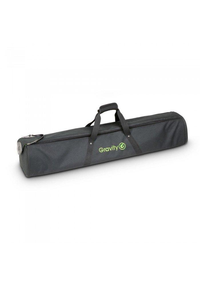 BGSS 2 B - Transport Bag for 2 Speaker Stands