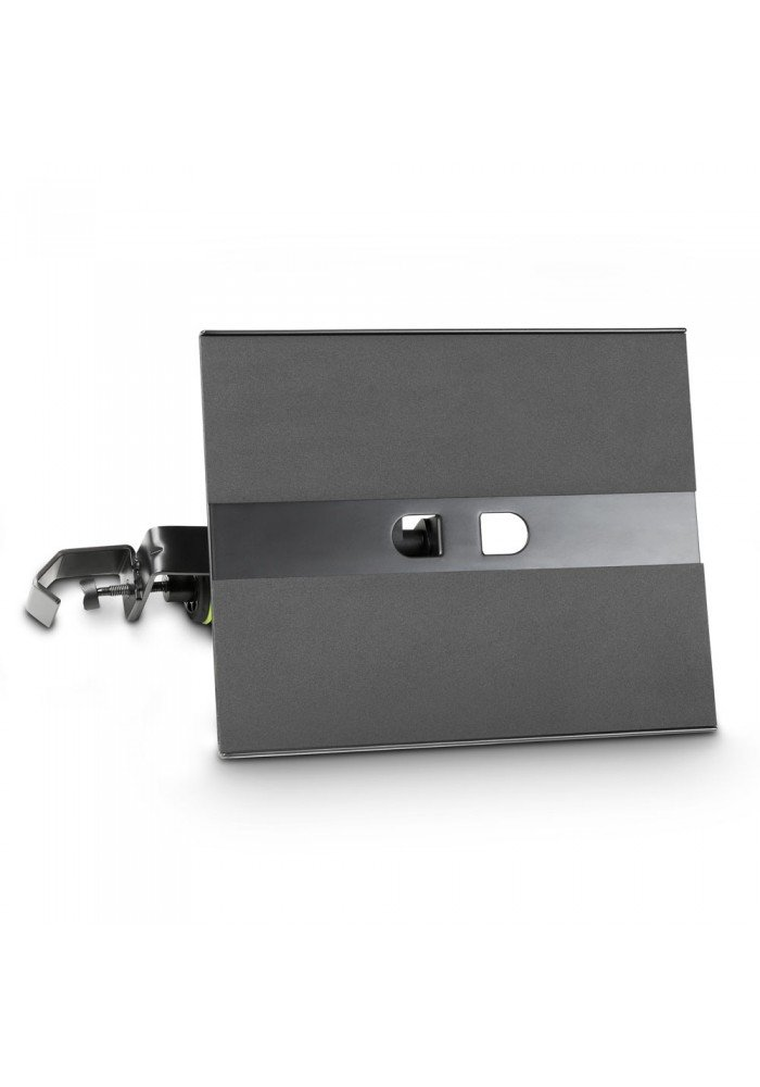 MA TRAY 1 - Microphone Stand Tray 250 mm x 195 mm