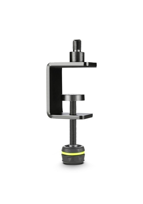 MSTM 1 B - Microphone Table Clamp