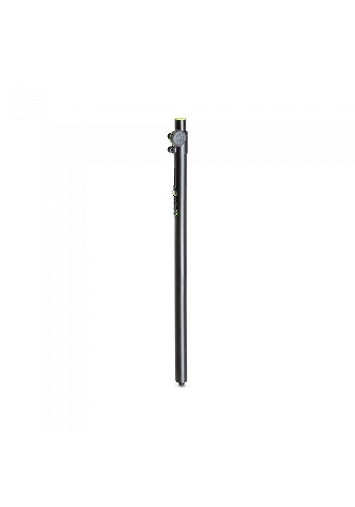 SP 2342 B - Adjustable Speaker Pole 35 mm to M20 1
