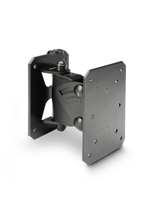 SP WMBS 20 B - Tilt and Swivel Wall Mount for Spea