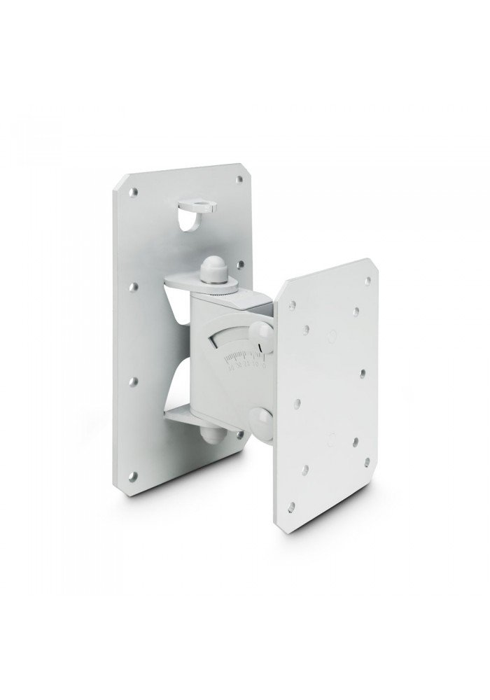 SP WMBS 20 W - Tilt and Swivel Wall Mount for Spea