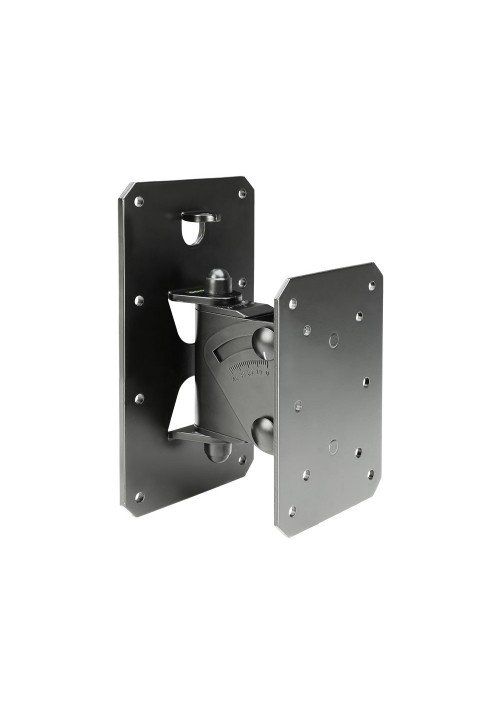 SP WMBS 30 B - Tilt and Swivel Wall Mount for Spea