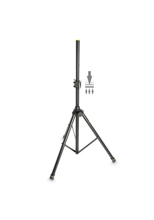 SP 5211 ACB - Pneumatic Speaker Stand