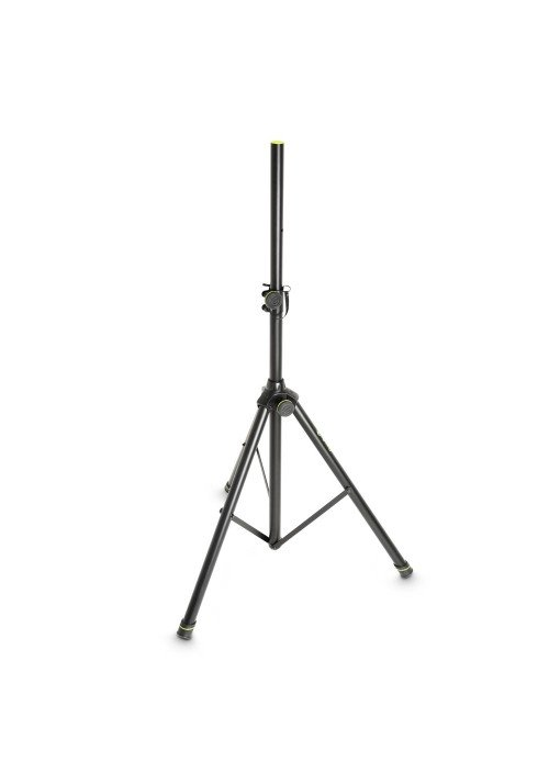 SP 5212 B - Speaker Stand 35 mm steel