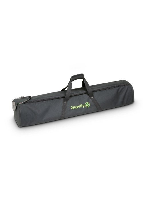 BGSS 2 LB - Transport Bag for 2 Speaker Stands