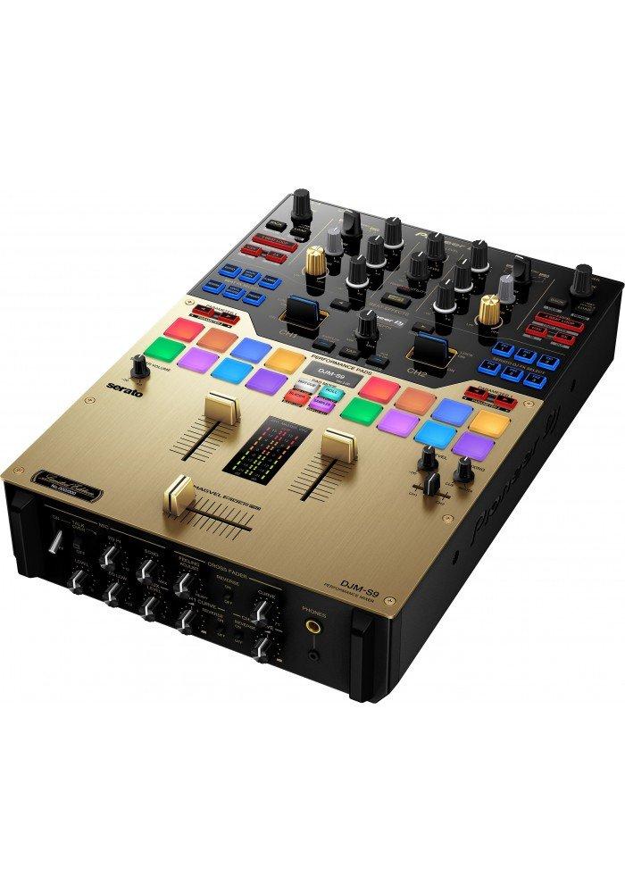 DJM-S9-N